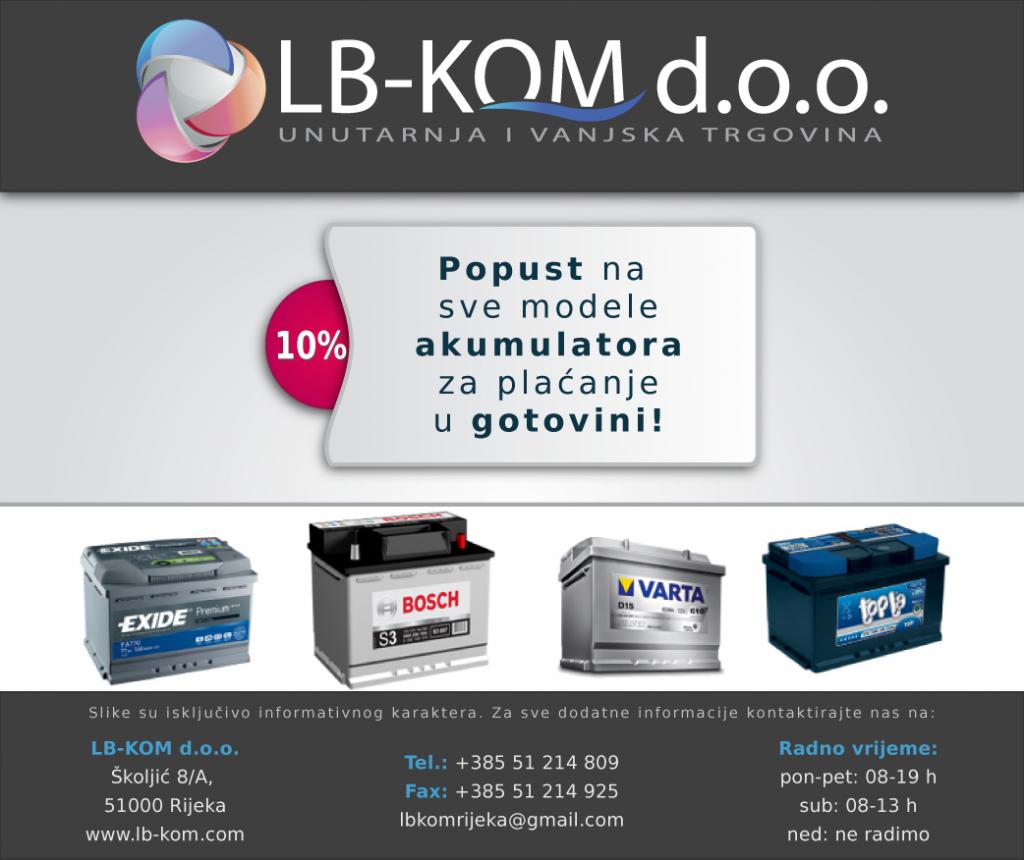 promo_akumulatori_09_2012
